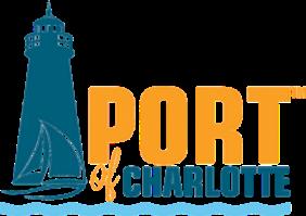 Port of Charlotte